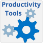 ProductivityTools.PSSetLockScreen icon