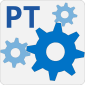ProductivityTools.PSMasterConfiguration icon